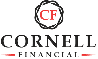 Cornell Financial, Inc.Haick Financial Services